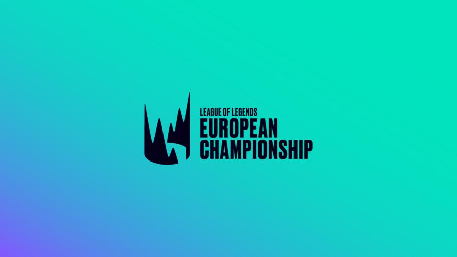 LEC Summer Finals 2019: 7-8 Σεπτεμβρίου 2019 στο ΟΑΚΑ