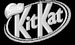 kitkat_web_250